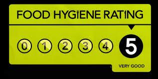 hygiene-rating